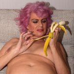 Banana Fun Pt2