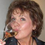 Wine  Studs Pt1
